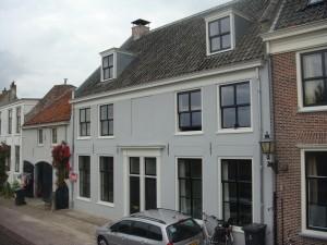 Dijkstraat1